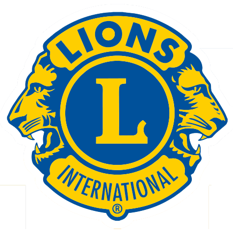 Port Dover Lions Club Logo